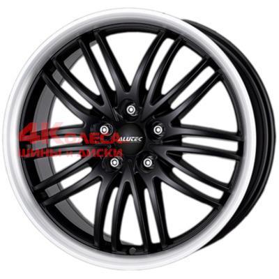 https://api-b2b.pwrs.ru/15750/pictures/wheels/Alutec/BlackSun/src/big_Racing_Schwarz_Doppel_Hornpoliert.jpg