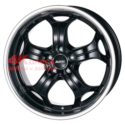 https://api-b2b.pwrs.ru/15750/pictures/wheels/Alutec/Boost/src/big_Diamant_black_with_stainless_steel_lip.png