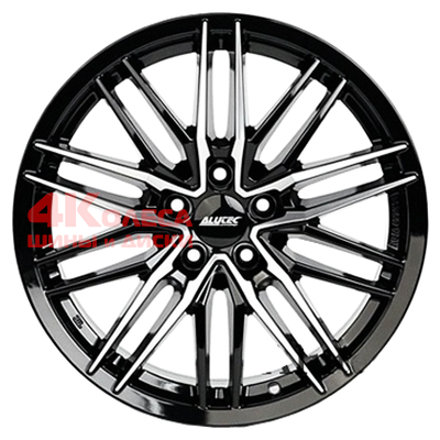 https://api-b2b.pwrs.ru/15750/pictures/wheels/Alutec/Burnside/src/big_Diamant_black_front_polished.png