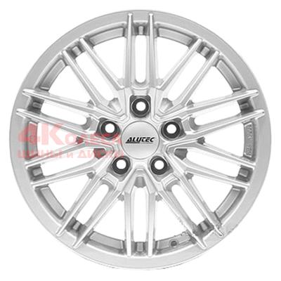 https://api-b2b.pwrs.ru/15750/pictures/wheels/Alutec/Burnside/src/big_Polar_Silver.png