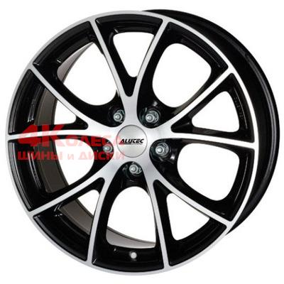 https://api-b2b.pwrs.ru/15750/pictures/wheels/Alutec/Cult/src/big_Diamant_black_front_polished.jpg