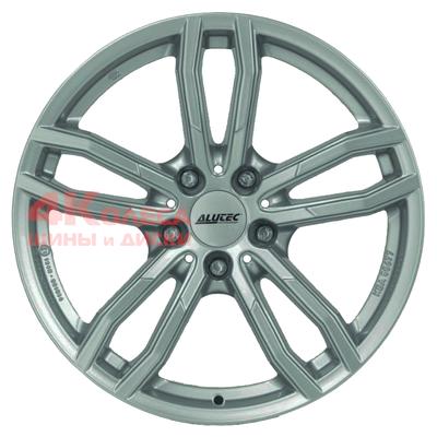 https://api-b2b.pwrs.ru/15750/pictures/wheels/Alutec/Drive/src/big_Polar_Silver.png