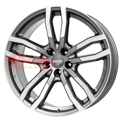 https://api-b2b.pwrs.ru/15750/pictures/wheels/Alutec/DriveX/src/big_Metal_Grey_Front_Polished.png