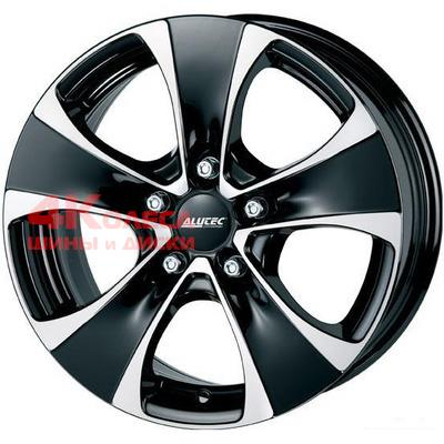 https://api-b2b.pwrs.ru/15750/pictures/wheels/Alutec/Dynamite/src/big_Diamant_black_front_polished.jpg