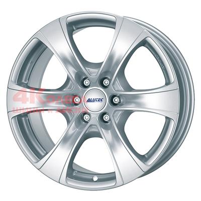 https://api-b2b.pwrs.ru/15750/pictures/wheels/Alutec/Dynamite_6/src/big_Polar_Silver.png