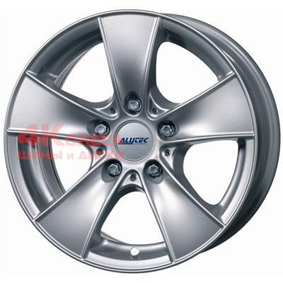 https://api-b2b.pwrs.ru/15750/pictures/wheels/Alutec/E/src/big_Polar_Silver.jpg