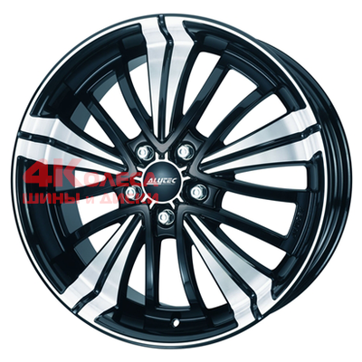 https://api-b2b.pwrs.ru/15750/pictures/wheels/Alutec/Ecstasy/src/big_Diamant_Black_Polished.png