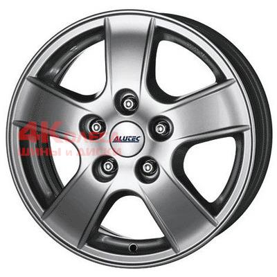 https://api-b2b.pwrs.ru/15750/pictures/wheels/Alutec/Energy_T/src/big_Polar_Silver.jpg