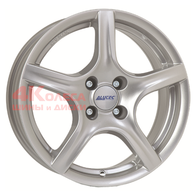 https://api-b2b.pwrs.ru/15750/pictures/wheels/Alutec/Grip/src/big_Polar_Silver.png
