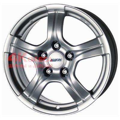 https://api-b2b.pwrs.ru/15750/pictures/wheels/Alutec/Helix/src/big_Polar_Silver.jpg
