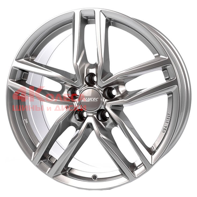 https://api-b2b.pwrs.ru/15750/pictures/wheels/Alutec/Ikenu/src/big_Polar_Silver.png