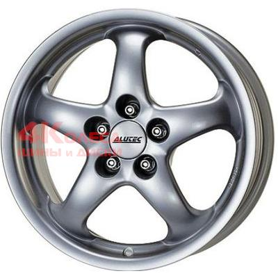 https://api-b2b.pwrs.ru/15750/pictures/wheels/Alutec/Java5/src/big_Polar_Silver.jpg