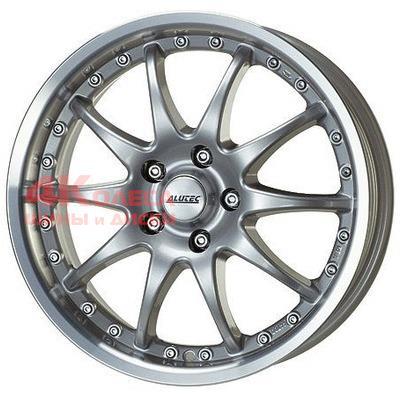https://api-b2b.pwrs.ru/15750/pictures/wheels/Alutec/Kyro9/src/big_Polar_Silver.jpg