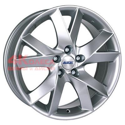 https://api-b2b.pwrs.ru/15750/pictures/wheels/Alutec/Lazor/src/big_Royal_Silber.jpg