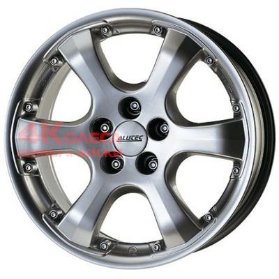 https://api-b2b.pwrs.ru/15750/pictures/wheels/Alutec/Leon/src/big_Sterling_Silver.jpg
