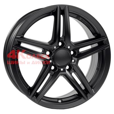 https://api-b2b.pwrs.ru/15750/pictures/wheels/Alutec/M10X/src/big_Racing_Black.png