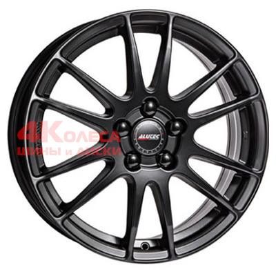 https://api-b2b.pwrs.ru/15750/pictures/wheels/Alutec/Monstr/src/big_Racing_Black.jpg
