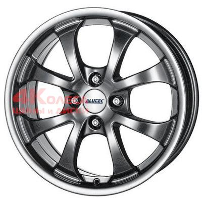 https://api-b2b.pwrs.ru/15750/pictures/wheels/Alutec/Nitro/src/big_Sterling_Silver.jpg