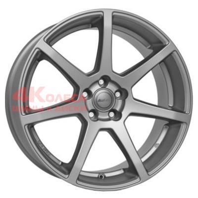 https://api-b2b.pwrs.ru/15750/pictures/wheels/Alutec/Pearl/src/big_Carbon_grey.jpg
