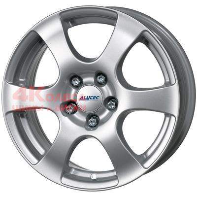 https://api-b2b.pwrs.ru/15750/pictures/wheels/Alutec/Plix/src/big_Polar_Silver.jpg