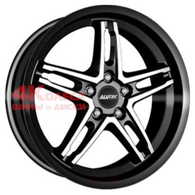 https://api-b2b.pwrs.ru/15750/pictures/wheels/Alutec/Poison_Cup/src/big_Diamant_black_front_polished.jpg
