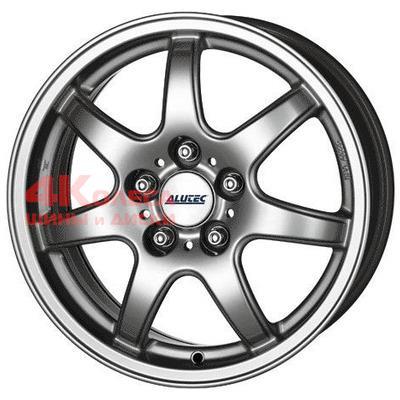 https://api-b2b.pwrs.ru/15750/pictures/wheels/Alutec/Spyke/src/big_Polar_Silver.jpg