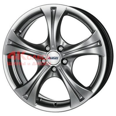 https://api-b2b.pwrs.ru/15750/pictures/wheels/Alutec/Storm/src/big_Sterling_Silver.jpg
