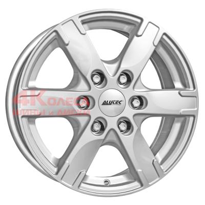 https://api-b2b.pwrs.ru/15750/pictures/wheels/Alutec/Titan/src/big_Polar_Silver.png