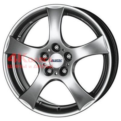 https://api-b2b.pwrs.ru/15750/pictures/wheels/Alutec/Tornado/src/big_Sterling_Silver.jpg