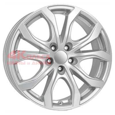 https://api-b2b.pwrs.ru/15750/pictures/wheels/Alutec/W10/src/big_Polar_Silver.png