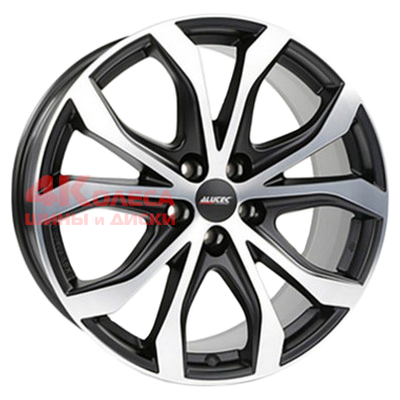 https://api-b2b.pwrs.ru/15750/pictures/wheels/Alutec/W10X/src/big_Racing_black_front_polished.png