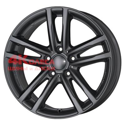 https://api-b2b.pwrs.ru/15750/pictures/wheels/Alutec/X10/src/big_Metal_Grey.png