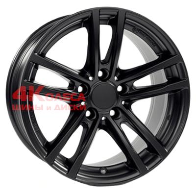 https://api-b2b.pwrs.ru/15750/pictures/wheels/Alutec/X10x/src/big_Racing_Black.png