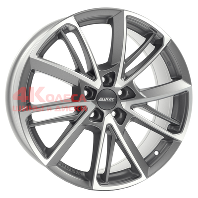 https://api-b2b.pwrs.ru/15750/pictures/wheels/Alutec/Xplosive/src/big_Graphite_matt_front_polished.png