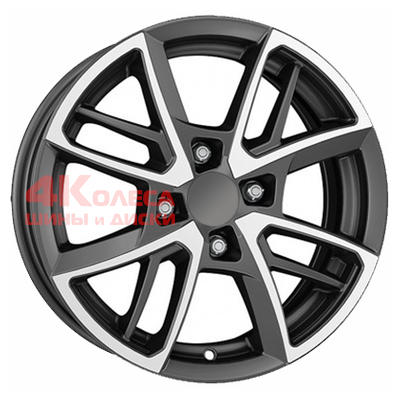https://api-b2b.pwrs.ru/15750/pictures/wheels/Alutec/Xplosive_4/src/big_Graphite_matt_front_polished.png