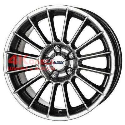 https://api-b2b.pwrs.ru/15750/pictures/wheels/Alutec/Zero/src/big_High_Perfomance_Silver.jpg