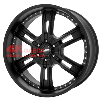 https://api-b2b.pwrs.ru/15750/pictures/wheels/American_Racing/AR339/src/big_Black.png