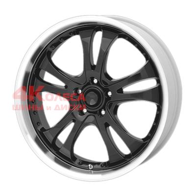 https://api-b2b.pwrs.ru/15750/pictures/wheels/American_Racing/AR393/src/big_Gloss_Blk_Machined.png