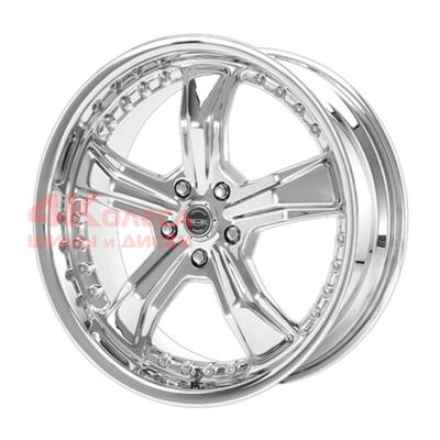 https://api-b2b.pwrs.ru/15750/pictures/wheels/American_Racing/AR698/src/big_Chrome.png