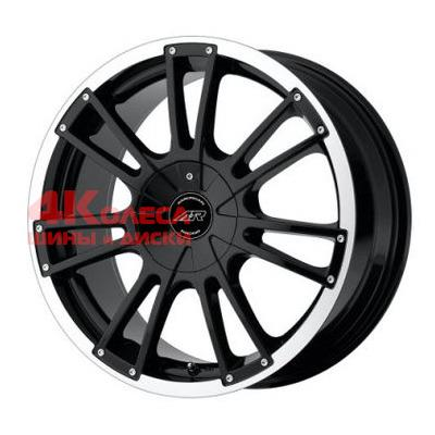 https://api-b2b.pwrs.ru/15750/pictures/wheels/American_Racing/AR881/src/big_Gloss_Blk_Machined.jpg