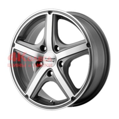 https://api-b2b.pwrs.ru/15750/pictures/wheels/American_Racing/AR883/src/big_Anth_M_Black.png