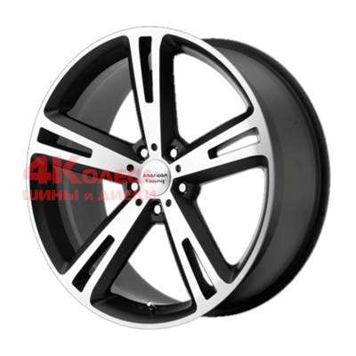 https://api-b2b.pwrs.ru/15750/pictures/wheels/American_Racing/AR885/src/big_Black_Machined.png