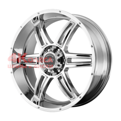 https://api-b2b.pwrs.ru/15750/pictures/wheels/American_Racing/AR890/src/big_Chrome.png