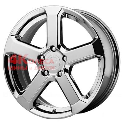 https://api-b2b.pwrs.ru/15750/pictures/wheels/American_Racing/AR896/src/big_Chrome.png