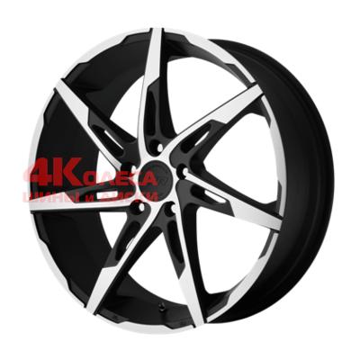 https://api-b2b.pwrs.ru/15750/pictures/wheels/American_Racing/AR900/src/big_Gloss_Blk_Machined.png