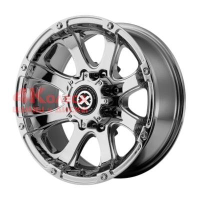 https://api-b2b.pwrs.ru/15750/pictures/wheels/American_Racing/AX188/src/big_Chrome.png