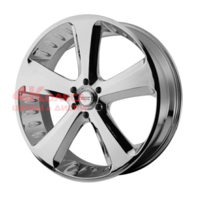 https://api-b2b.pwrs.ru/15750/pictures/wheels/American_Racing/VN870/src/big_Chrome.png