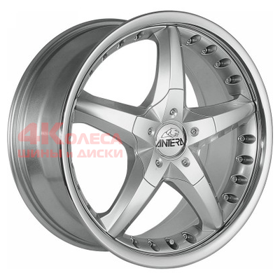 https://api-b2b.pwrs.ru/15750/pictures/wheels/Antera/349/src/big_Silver.png
