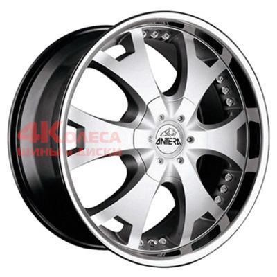 https://api-b2b.pwrs.ru/15750/pictures/wheels/Antera/361/src/big_Silver.jpg