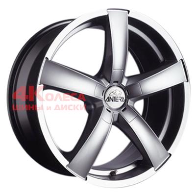 https://api-b2b.pwrs.ru/15750/pictures/wheels/Antera/369/src/big_Silver.png